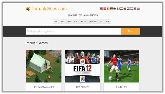 Can You Play Torrented Games Online