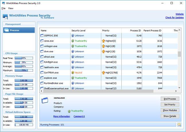 task_manager_alternative_4.jpg