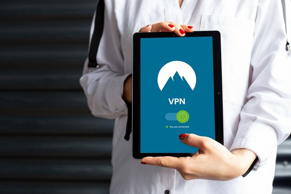 Best Free VPN Apps