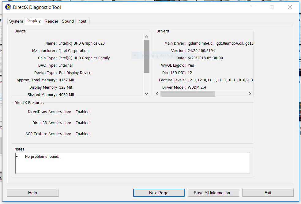 "How to Fix ""Fallout 4 Crashing on Startup""? 8"