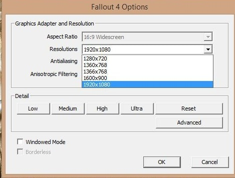"How to Fix ""Fallout 4 Crashing on Startup""? 11"