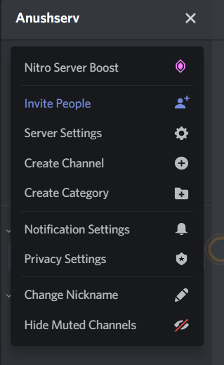 How to Allow Discord Throgh Firewall? 13
