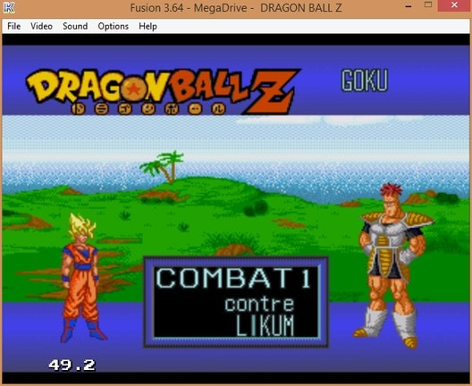 Best Sega Genesis Emulator for Windows 10 2