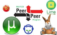 Best Peer-To-Peer File Sharing Programs and Applications
