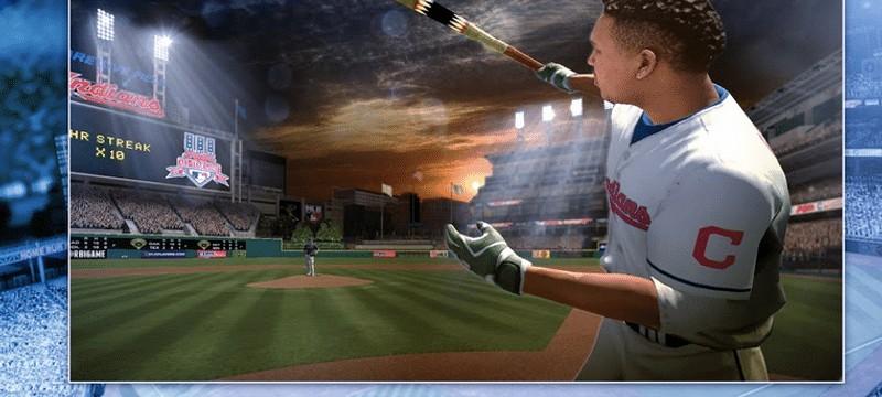 MLB Home RUn Derby 16