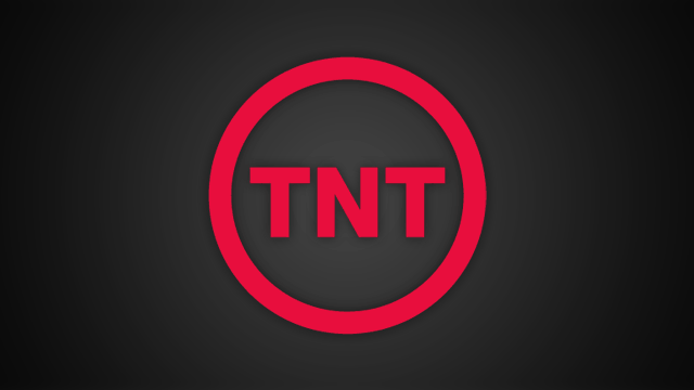 How to Activate TNT Drama on Roku ?