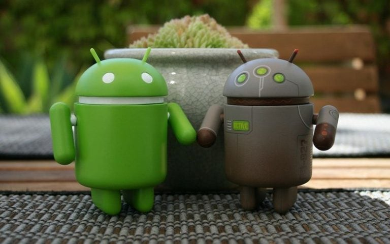 Advantages and Disadvantages of Rooting Your Android Device Risk