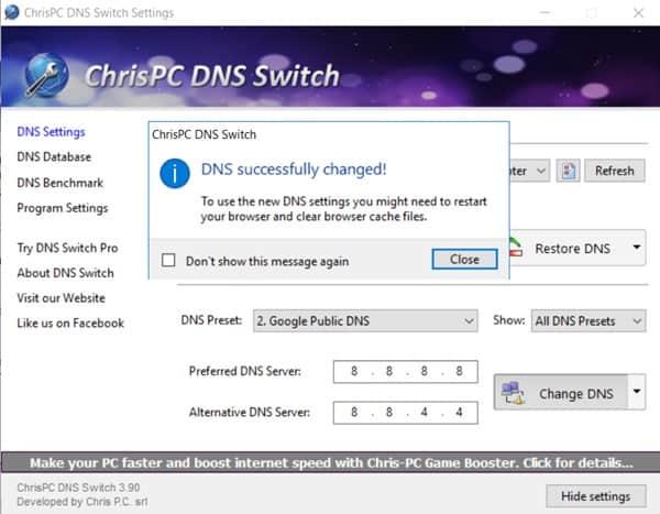 Chris-PC-DNS-Switch