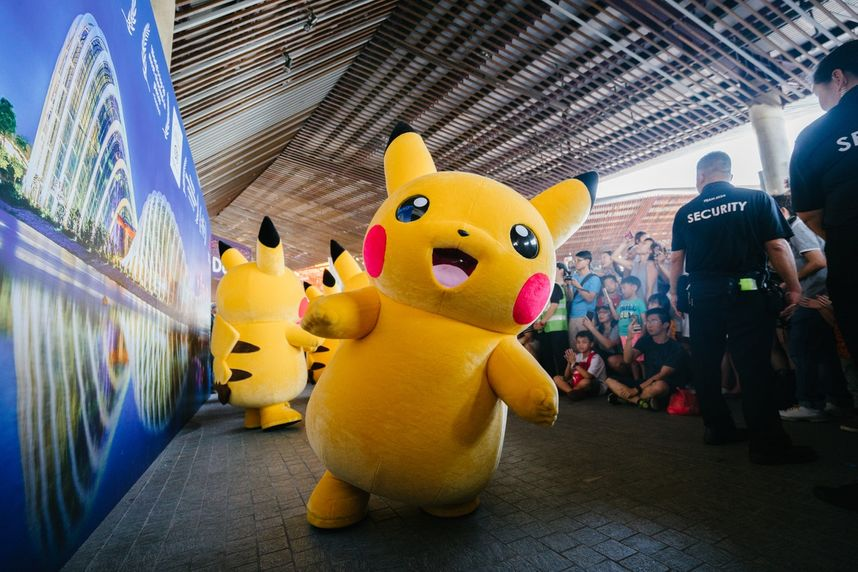yellow-pikachu-plushmascot-1049622(1)
