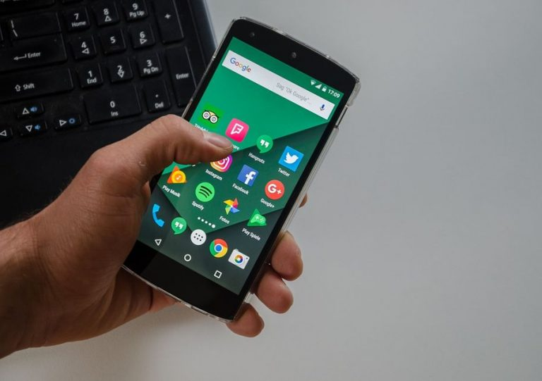 Best Time Killing Apps for Android