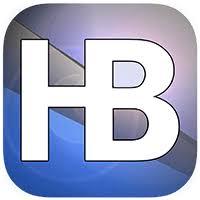 hb.jpg