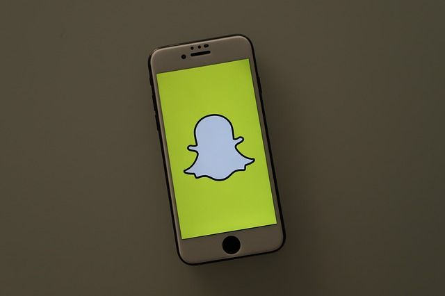 Best Snapchat Clients for Android and iPhone