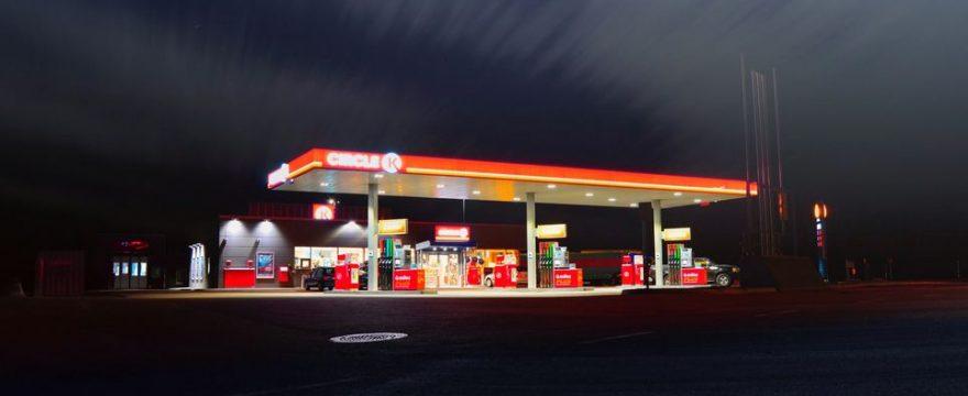 Best Fake Gas Receipt Generator WebSites