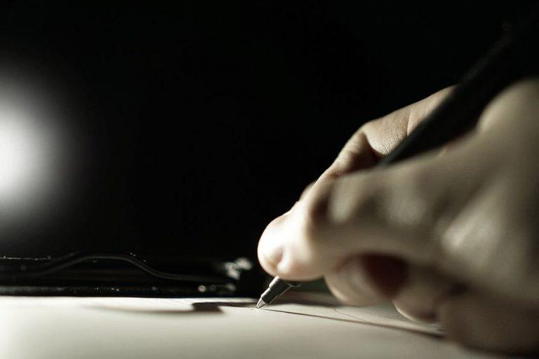 Best Online Forum Signature Generating Websites
