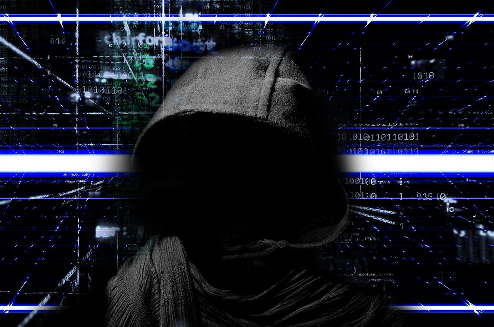 Gaming Hacking hacker app