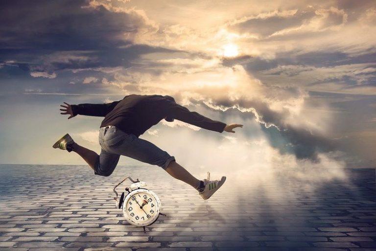 Best Online Alarm Clock Websites for Heavy Sleepers