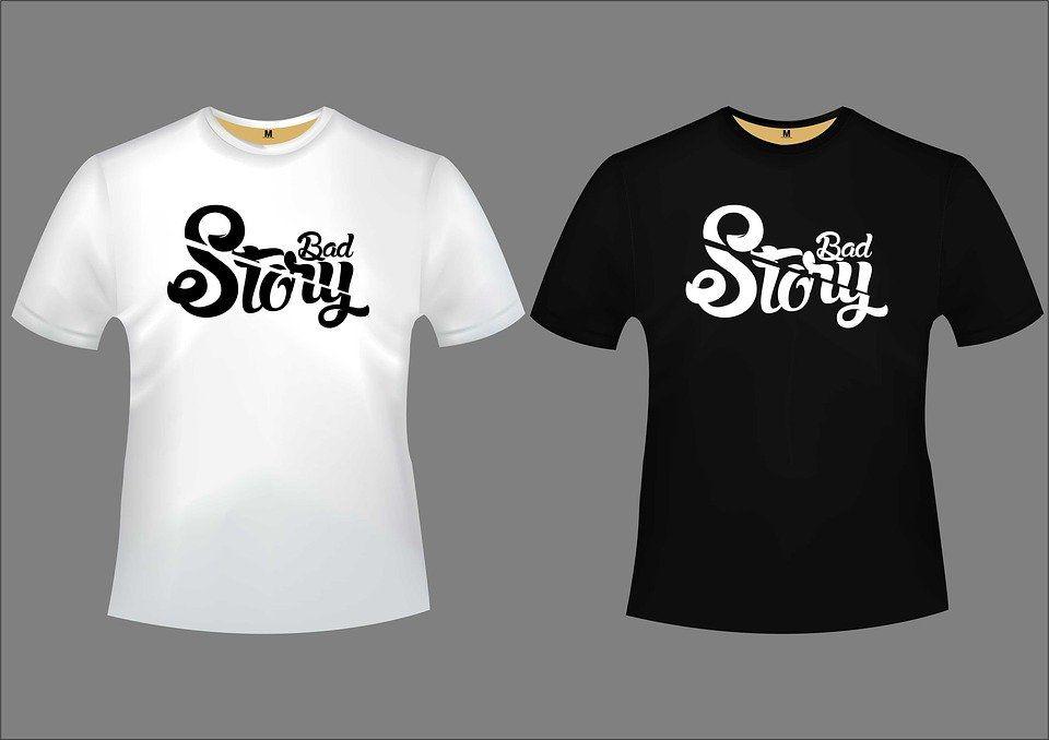 Tshirt Design Software