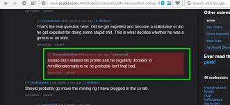 Best Ways to Read Deleted Comments from the Reddit Archive