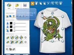 graphics pro.jpg