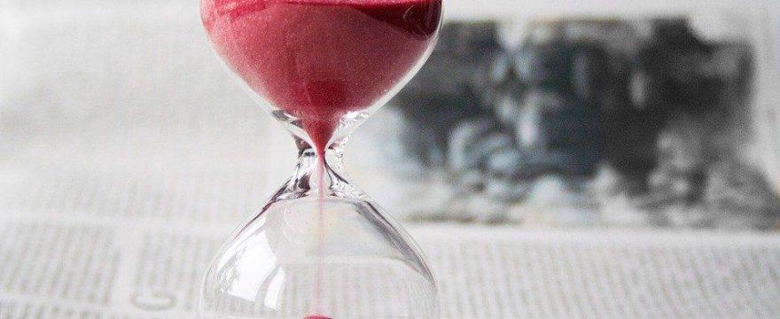 Online Classroom Timer