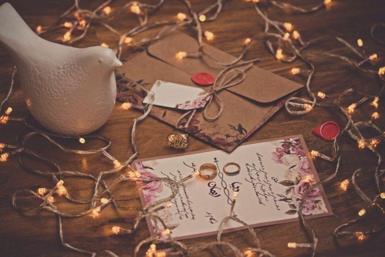 Best Wedding Invitation Card Design Software