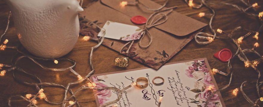 Wedding Card Invitation Design Maker