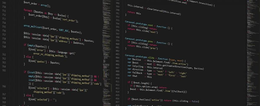 Best Online HTML to JSON Converter