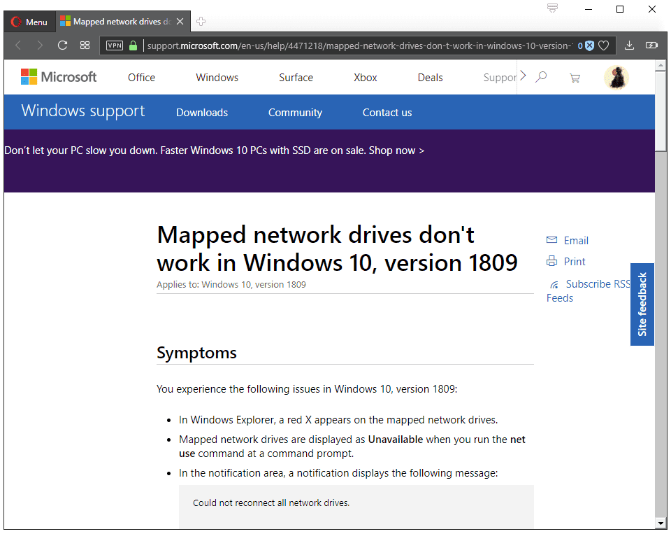 windows-10-1809-mapped-network-drives.png