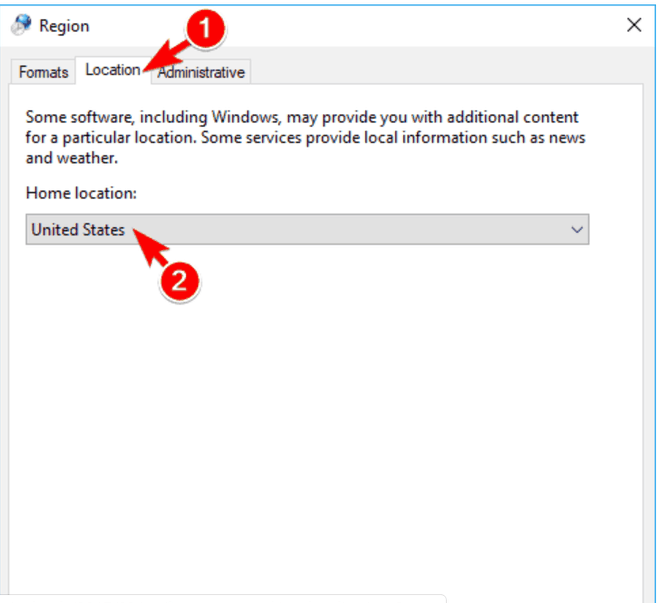 """How to Fix """"Windows 10 Mail App Not Syncing/working""""? 3"""