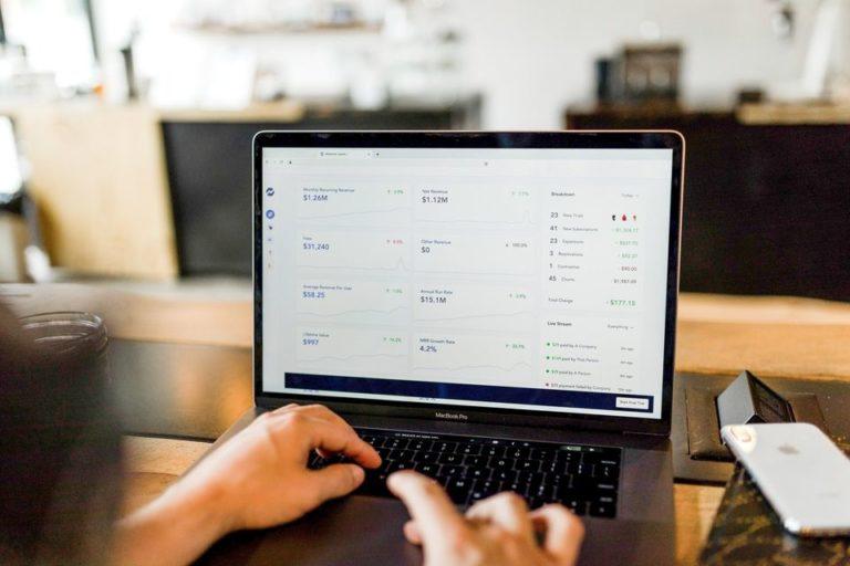 13 Best Online Investment Platforms in 2020