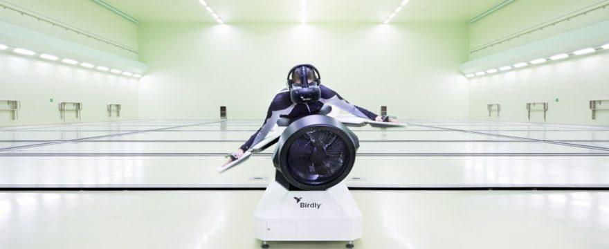 Best VR Treadmill in 2020