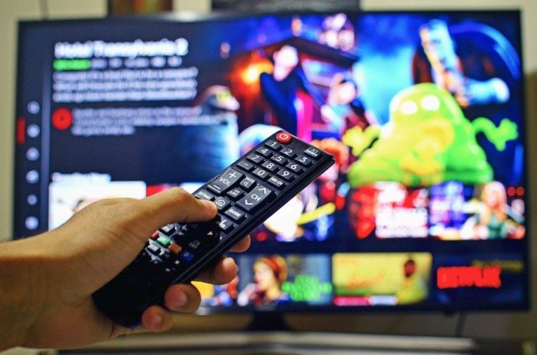 Best Firestick Apps for Movies, Live Tv and Sports