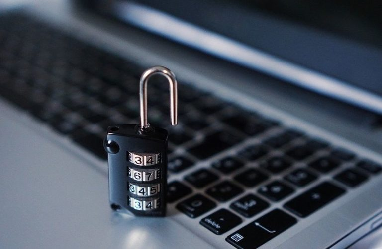 How to Track a Stolen Laptop Without Tracking Software?