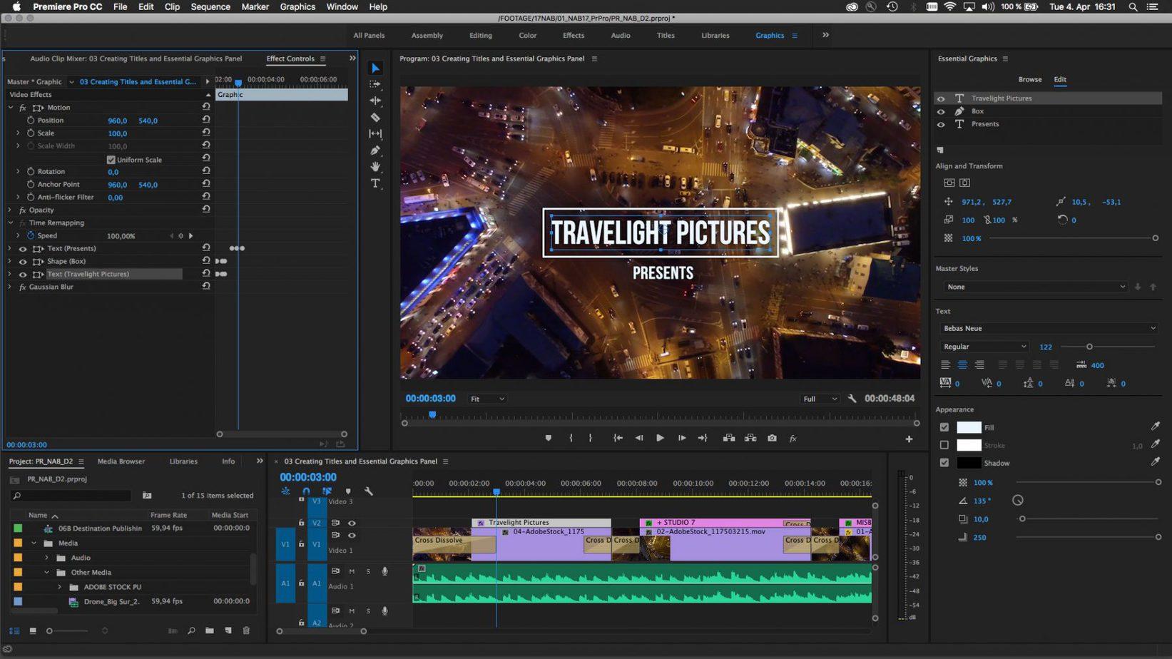 Adobe-Premiere-Pro-dashboard.jpg