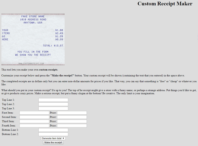 custome_receipt_maker.png