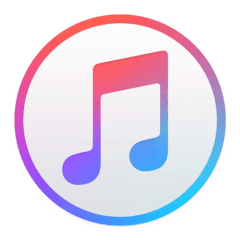 """How to Fix """"Apple Itunes Won't Open in Windows 10"""""""