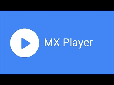 Image result for mx player image