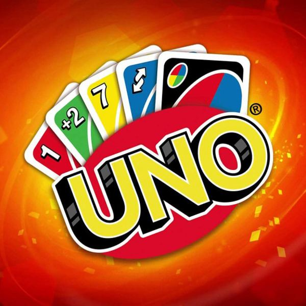 Image result for uno