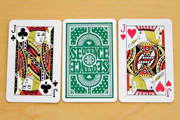 Image result for wild jack card game