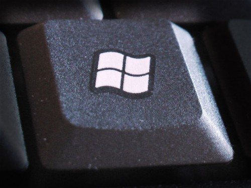 Image result for windows key picture""