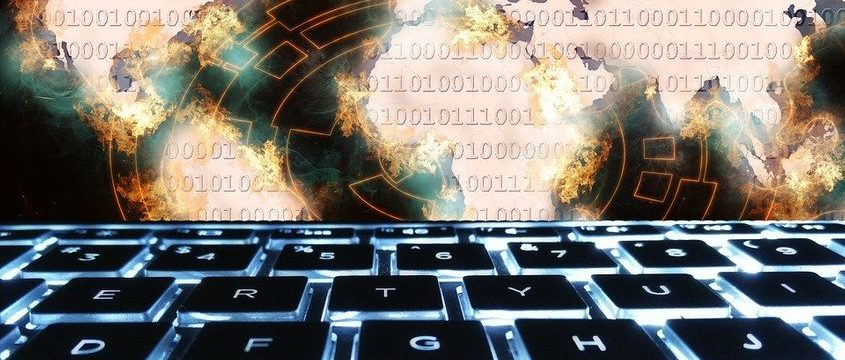 Do You Really Need To Pay For An Antivirus Software?