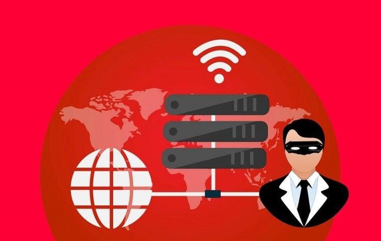 Best VPN to Unblock Websites in College/Office/School