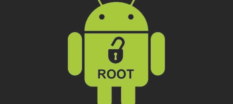 What is Custom Recovery in Android?