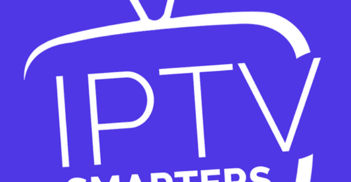 Best IPTV Players for Windows & Android