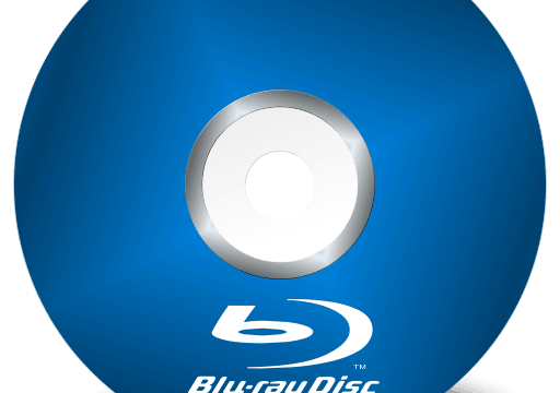 How to Play Blu-Ray Disc on VLC Media Player?