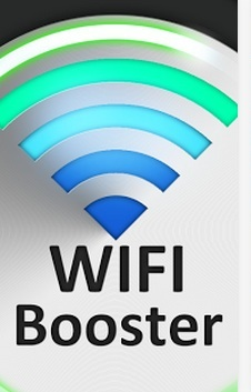 Best Wi-Fi Signal Booster Apps for Android