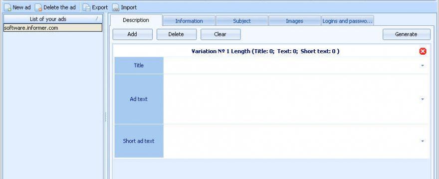 Best Craigslist Posting Software for Windows