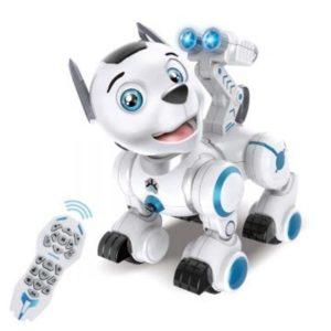 Fisca Remote Control Robotic Dog