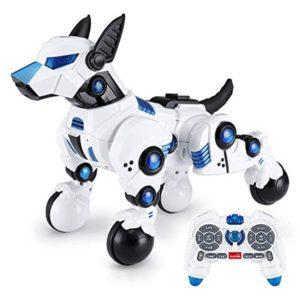Modern – depo Rastar Intelligent Robot Dog